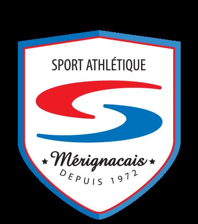 SAM - Club de Judo à Mérignac